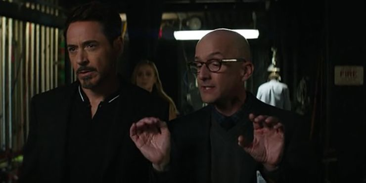 This image has an empty alt attribute; its file name is mcu-community-jim-rash.jpg